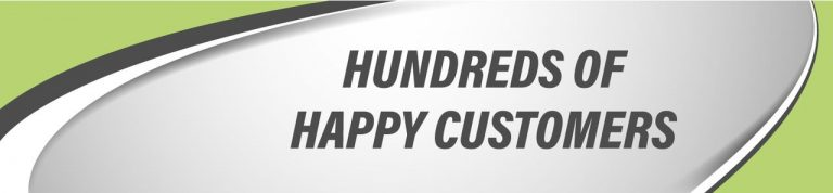 hundredsofhappycustomers-preview_orig