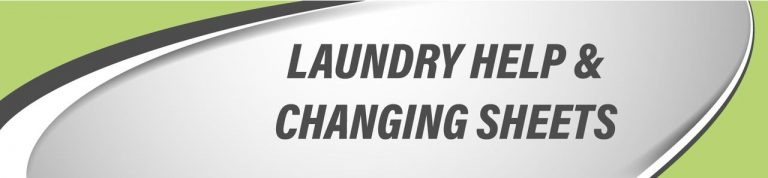 laundryhelp-preview_orig