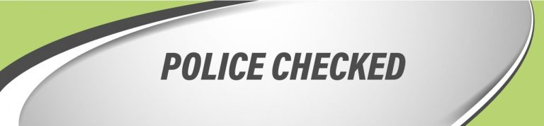 police-checked-preview_1_orig
